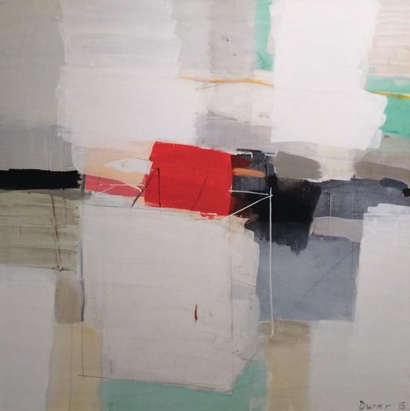 Durrer_Ausstellung_2015_14