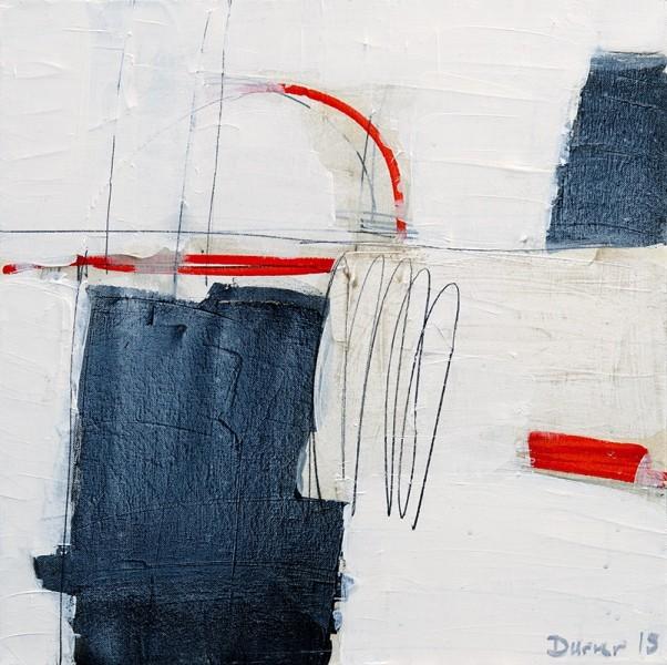 Durrer_Ausstellung_2015_3