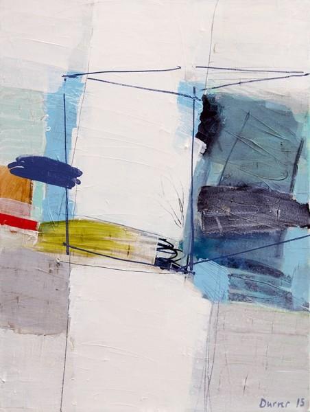 Durrer_Ausstellung_2015_6
