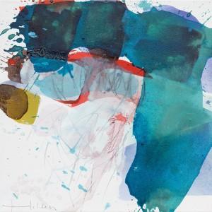 Helsen_Ausstellung_2015_1