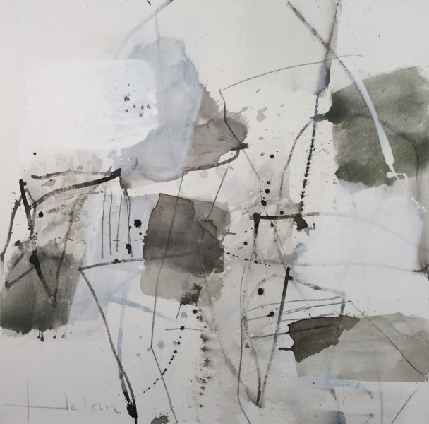 Helsen_Ausstellung_2015_11