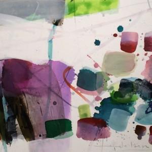 Helsen_Ausstellung_2015_13