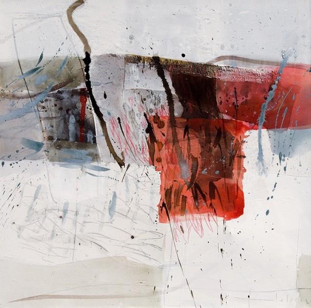Helsen_Ausstellung_2015_4