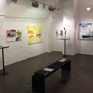 Helsen_Durrer_Ausstellung_2015_16