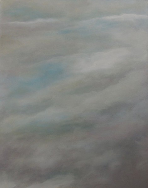 E.T.DSCN1758