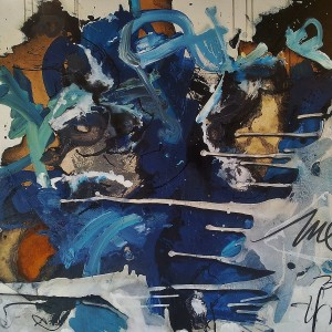 Frank_Ausstellung_2017_2