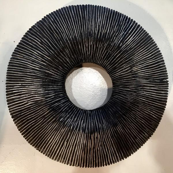 Schmid_Ausstellung_2017_8